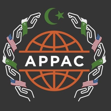 American Pakistani Public Affairs Committee